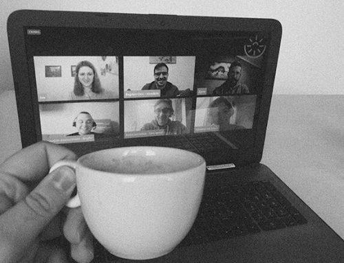 Održan Tehnološki doručak #52 – Preduzetništvo nije lako ali je lepo